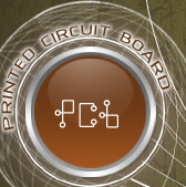 Printed Circuit Board Manufacture